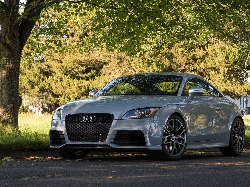 the audi tt forum view topic another wheels question. Black Bedroom Furniture Sets. Home Design Ideas